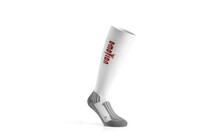 o-motion Regular Socks white